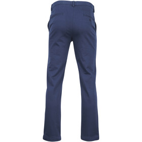 United By Blue Organic Dyed Chinos Men midnight